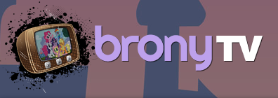 bronytv.net