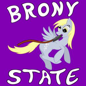 BronyState.net