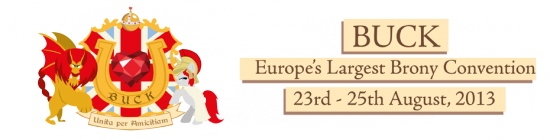 BUCK2013SiteBannerEurope