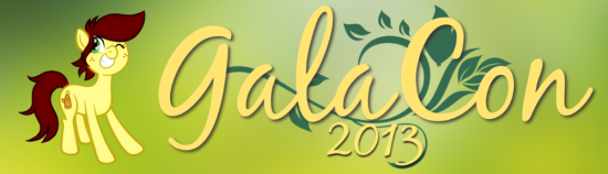 copy-header_galacon-2013