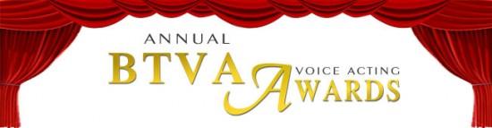 btva_awards_header