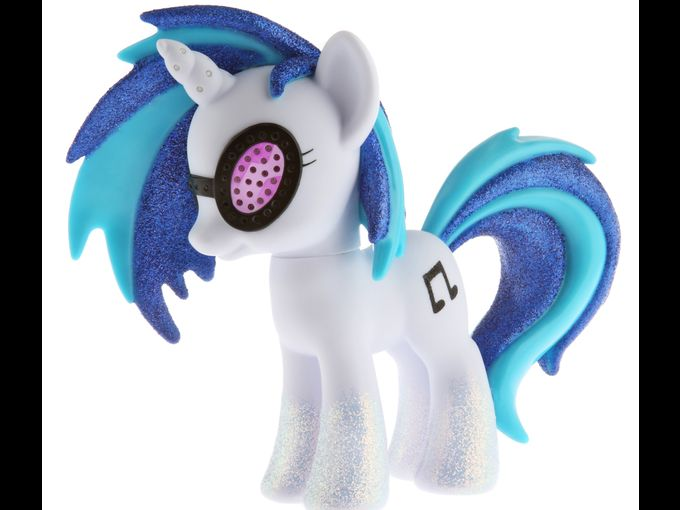 1370450690000-Hasbro-2013-SDCC-My-Little-Pony-figure--1306051248_4_3_rx513_c680x510