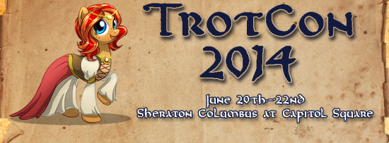 TrotCon2014Banner1