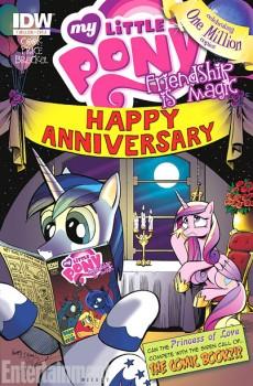 my-little-pony-1