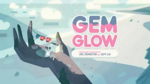401-sun-gemglow