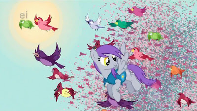 My_Little_Pony_Friendship_is_Magic_1x11_-_Winter_Wrap_Up__1080p.HDTV.ac3-5.1.x264___mentos_.avi_snapshot_19.47_%255B2011.10.25_22.45.40%255D[1]