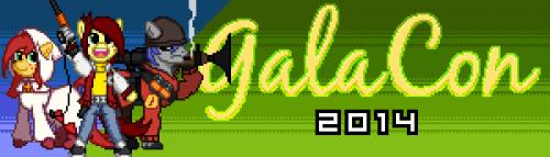 galacon_banner_2014_v4