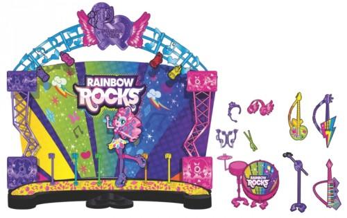 RainbowRockStage