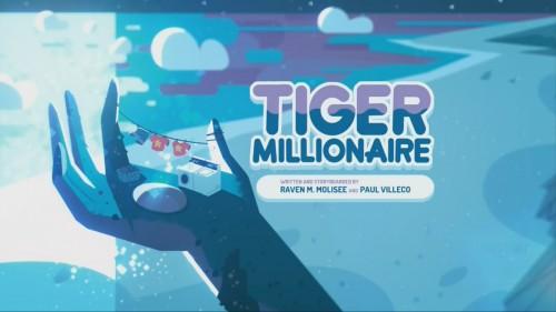 tigermillionairetitlecard
