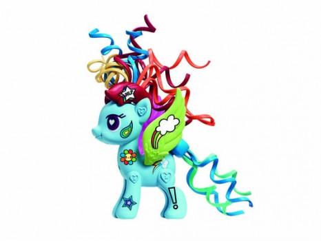 1391519047000-pony-rain