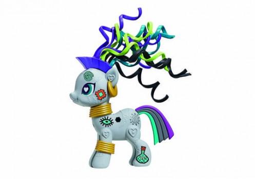 1391519088000-pony-zecora