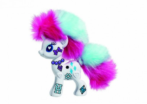1391519136000-pony-rarity