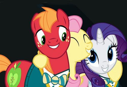 140213my-little-pony1