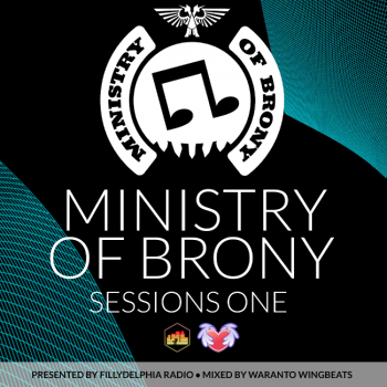 ministry-of-brony