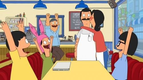 Bobs-Burgers-Season-4-Episode-17-4