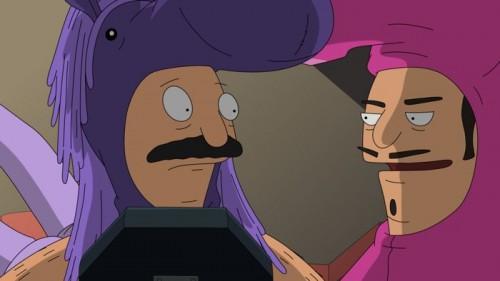 Bobs-Burgers-Season-4-Episode-17-8