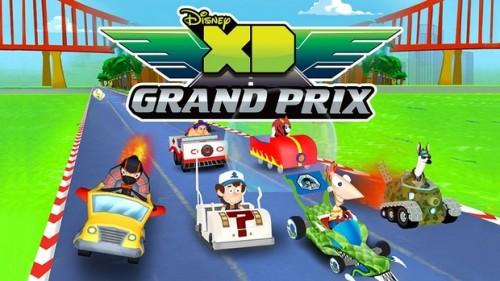 1016864-disney-xd-launches-grand-prix-racing-game-app