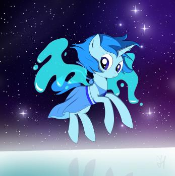 748435__safe_solo_ponified_artist-colon-jh_steven+universe_lapis+lazuli[1]