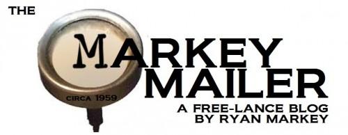 MarkeyMailer2[1]