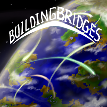 building-bridges.512[1]