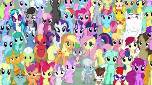 Mane_Six_and_ponies_final_crowd_shot_S5E26