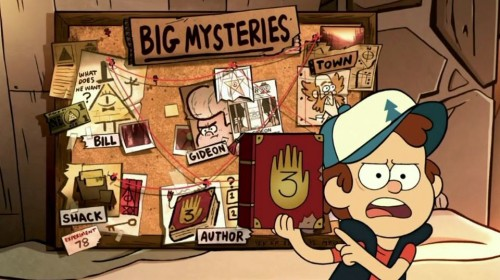 5-biggest-unsolved-mysteries-the-gravity-falls-finale-has-to-answer-s02e20-spoilers-th-736771[1]