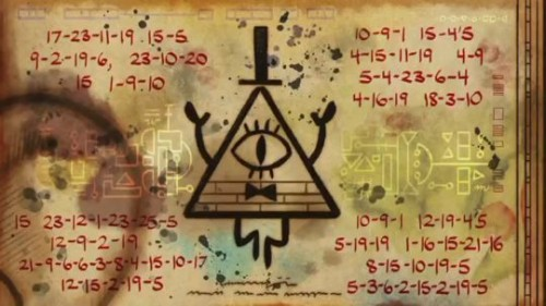gravity-falls-code-hints-one-of-the-pines-will-die-in-weirdmageddon-s02e19-spoilers-691623[1]