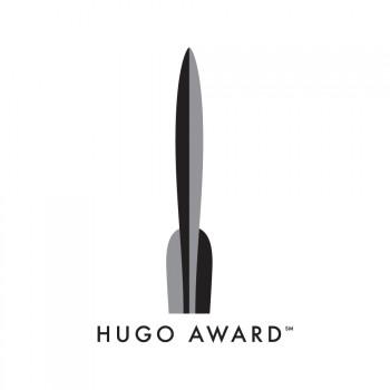 hugo_sm[1]