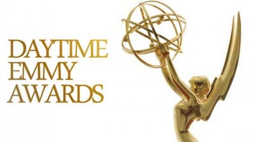 1458840638-1458661828-1453921597-Daytime-Emmy-Logo-600[1]
