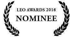 Leo_Awards_Laurels_on_White_2016[1]