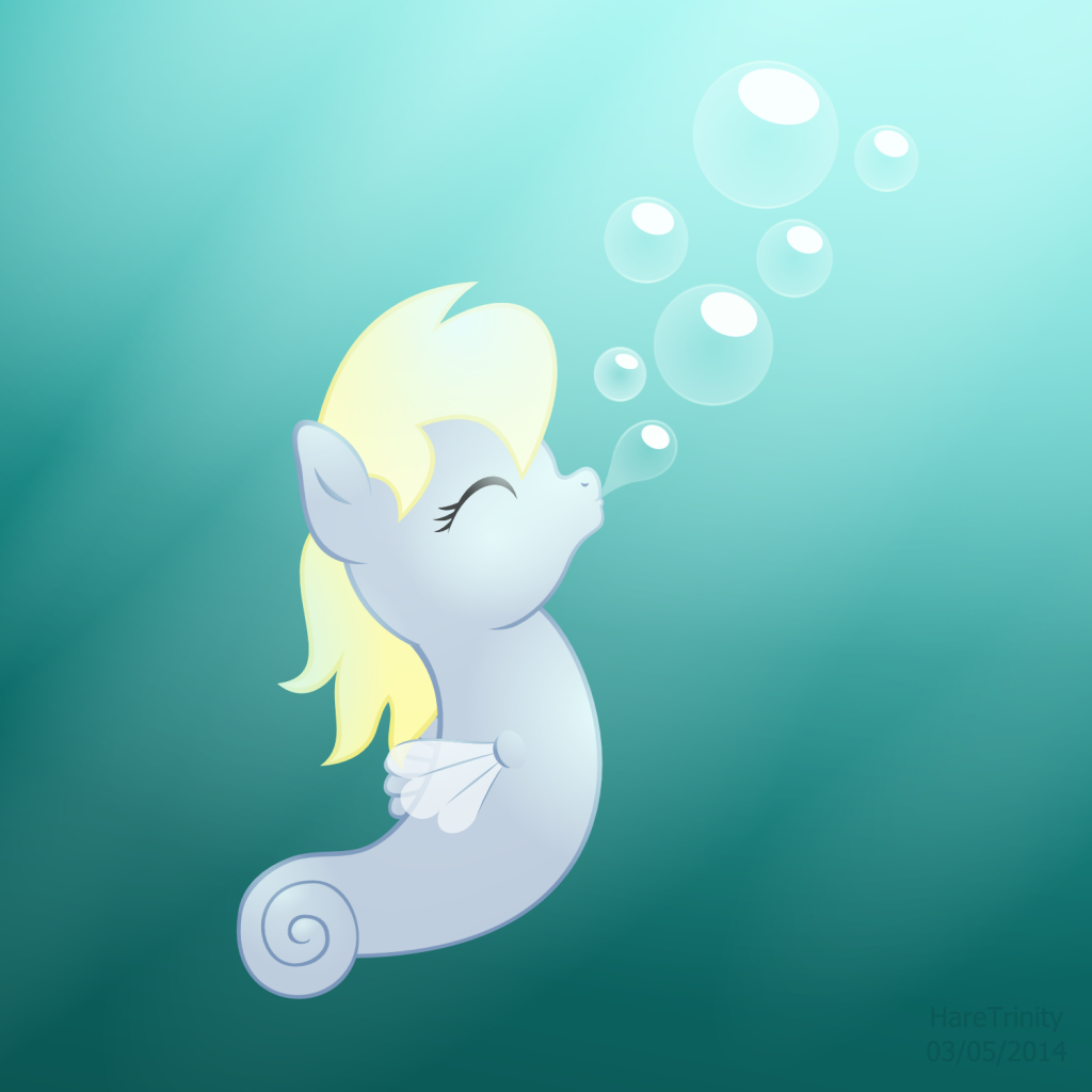 forever_blowing_bubbles_by_haretrinity-d7gybfp[1]