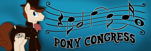 ponycongress