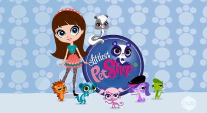 Littlest_Pet_Shop_title_sequence_screenshot[1]
