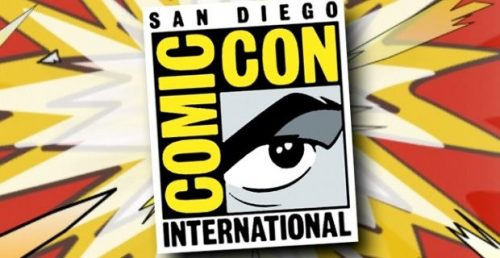 how-much-longer-till-comic-con-international-is-moved-from-san-diego-conic-con-internati-429891[1]