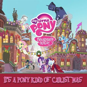 my-little-pony-christmas-album-full[1]