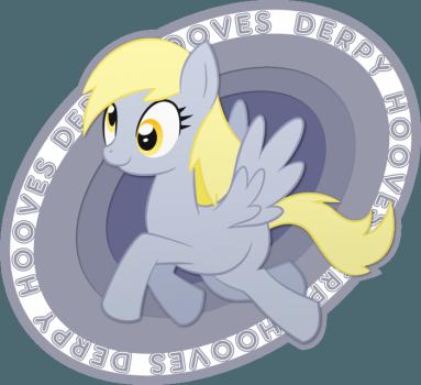 derpyhooves-logo2011[1]