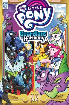 MLP_Annual2017-cover copy