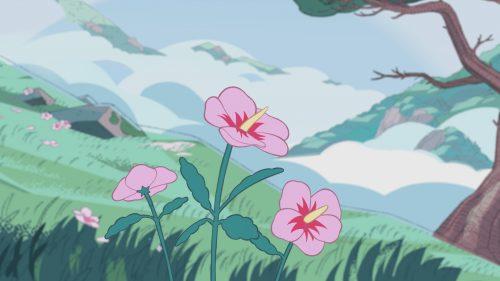 Steven_Universe_Episode_116_Still[1]