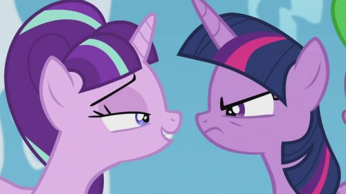 product_detail_MLP_Twilight[1]