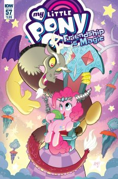 MLP57-cover a