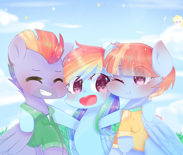 rainbow_family__by_windymils-db8mwh0[1]