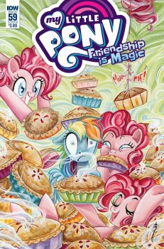MLP59-coverB copy