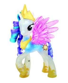 E0190AS00_352443_MLP_Celestia_Glow_Cobalt_sharp