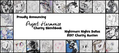 Project-Harmonize-announcement-graphic-rectangle[1]