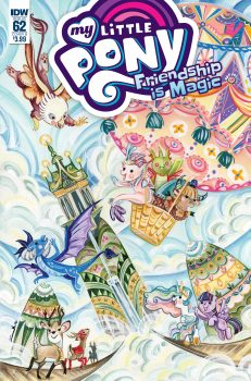 MLP62-coverB copy