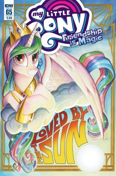 MLP65-coverA copy
